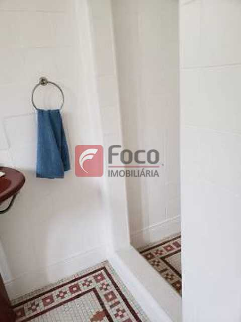 28 - Casa 4 quartos à venda Botafogo, Rio de Janeiro - R$ 2.200.000 - JBCA40067 - 19