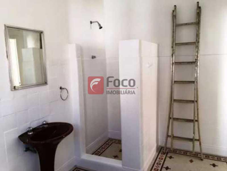 31 - Casa 4 quartos à venda Botafogo, Rio de Janeiro - R$ 2.200.000 - JBCA40067 - 25