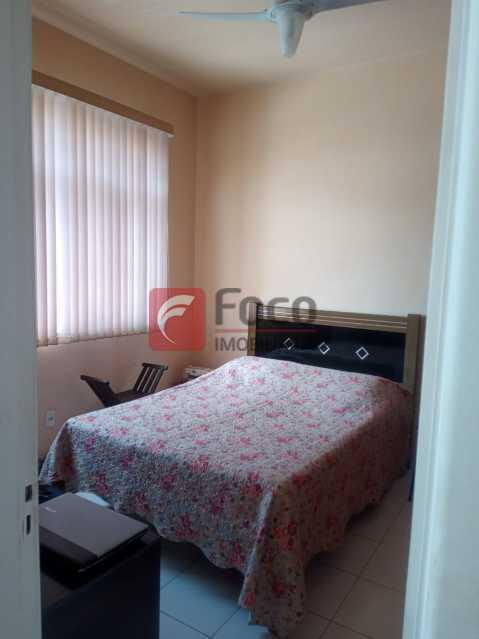 5 - Apartamento à venda Rua Teodoro da Silva,Vila Isabel, Rio de Janeiro - R$ 380.000 - JBAP21265 - 4