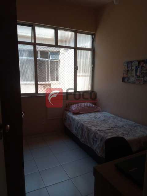 8 - Apartamento à venda Rua Teodoro da Silva,Vila Isabel, Rio de Janeiro - R$ 380.000 - JBAP21265 - 9