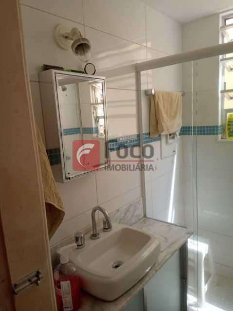 12 - Apartamento à venda Rua Teodoro da Silva,Vila Isabel, Rio de Janeiro - R$ 380.000 - JBAP21265 - 10