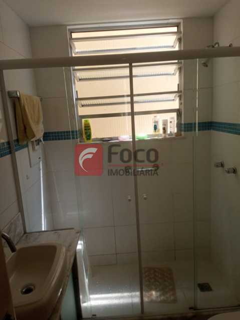 13 - Apartamento à venda Rua Teodoro da Silva,Vila Isabel, Rio de Janeiro - R$ 380.000 - JBAP21265 - 11