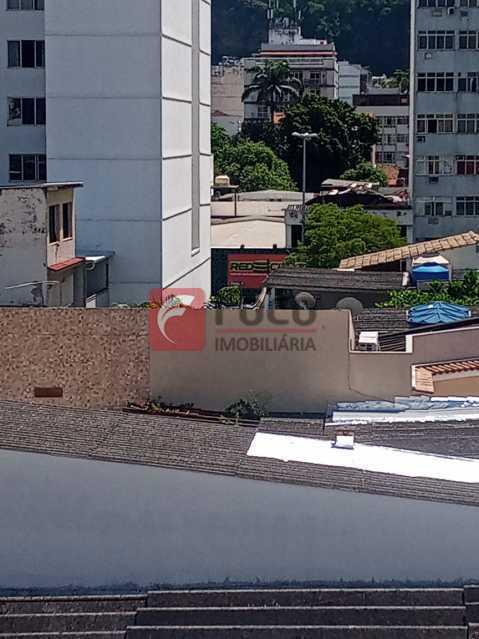 4 - Apartamento à venda Rua Teodoro da Silva,Vila Isabel, Rio de Janeiro - R$ 380.000 - JBAP21265 - 7
