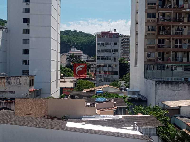 18 - Apartamento à venda Rua Teodoro da Silva,Vila Isabel, Rio de Janeiro - R$ 380.000 - JBAP21265 - 19