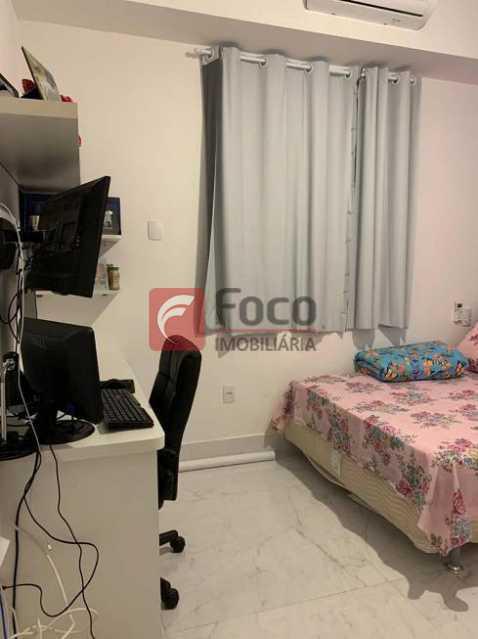 17 - Cobertura à venda Rua Leopoldo Miguez,Copacabana, Rio de Janeiro - R$ 2.150.000 - JBCO50019 - 11