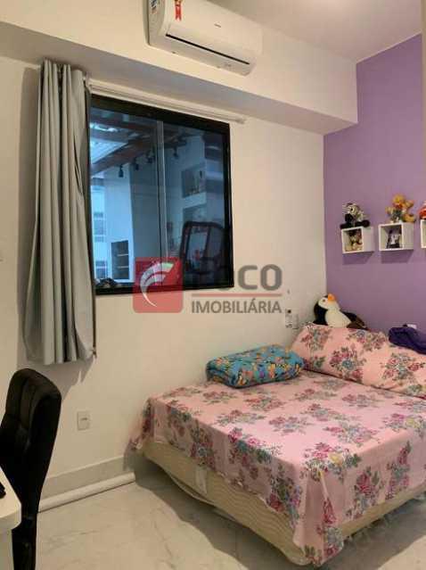 19 - Cobertura à venda Rua Leopoldo Miguez,Copacabana, Rio de Janeiro - R$ 2.150.000 - JBCO50019 - 12