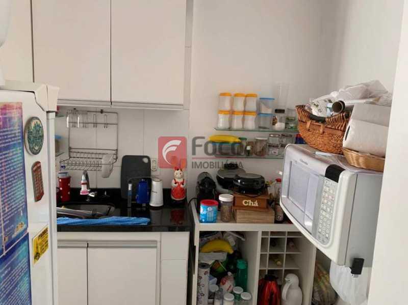 22 - Cobertura à venda Rua Leopoldo Miguez,Copacabana, Rio de Janeiro - R$ 2.150.000 - JBCO50019 - 22