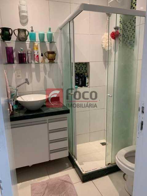 32 - Cobertura à venda Rua Leopoldo Miguez,Copacabana, Rio de Janeiro - R$ 2.150.000 - JBCO50019 - 14