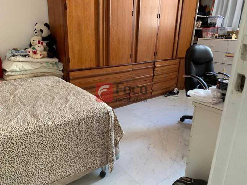 34 - Cobertura à venda Rua Leopoldo Miguez,Copacabana, Rio de Janeiro - R$ 2.150.000 - JBCO50019 - 17