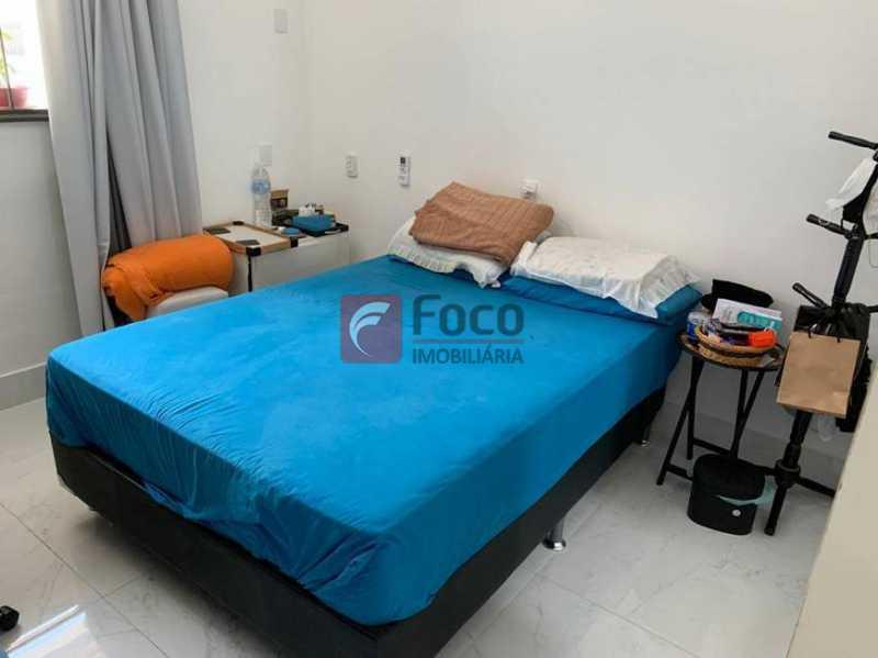 52 - Cobertura à venda Rua Leopoldo Miguez,Copacabana, Rio de Janeiro - R$ 2.150.000 - JBCO50019 - 19