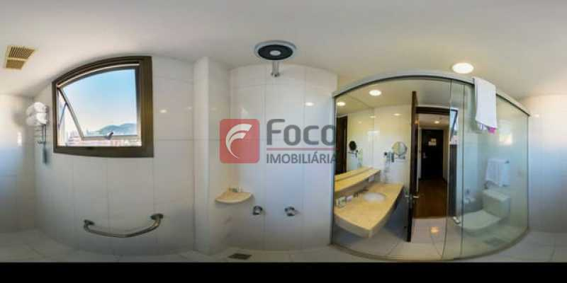 WhatsApp Image 2021-03-23 at 1 - Flat à venda Rua da Passagem,Botafogo, Rio de Janeiro - R$ 450.000 - JBFL10041 - 14