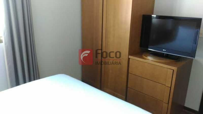 WhatsApp Image 2021-03-23 at 1 - Flat à venda Rua da Passagem,Botafogo, Rio de Janeiro - R$ 450.000 - JBFL10041 - 13