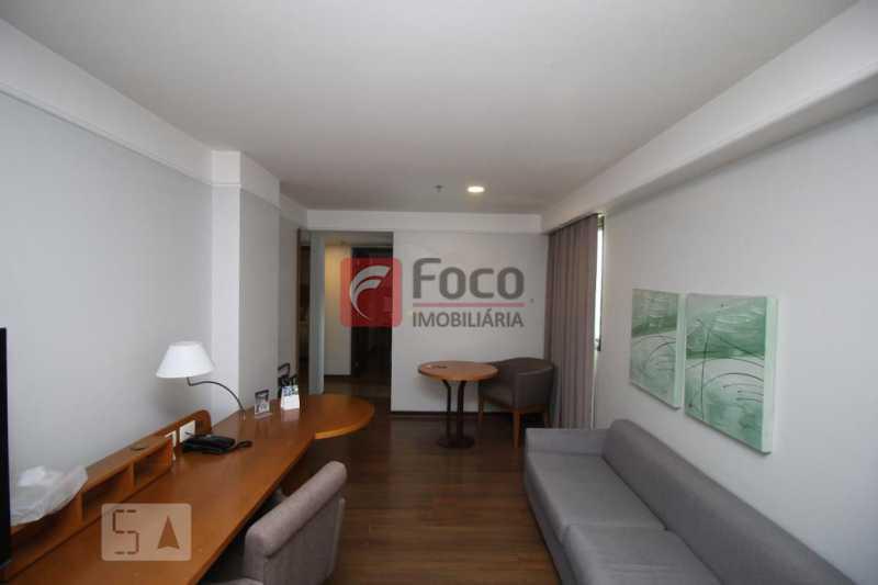 WhatsApp Image 2021-03-23 at 1 - Flat à venda Rua da Passagem,Botafogo, Rio de Janeiro - R$ 450.000 - JBFL10041 - 8