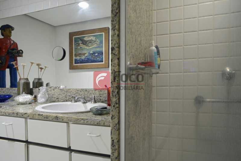 banheiro_GRI2038_- - Cobertura à venda Rua Voluntários da Pátria,Botafogo, Rio de Janeiro - R$ 1.700.000 - JBCO40100 - 26