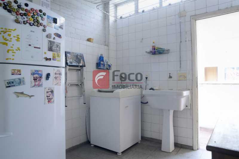 serviço_GRI2141_4_fused_- - Cobertura à venda Rua Voluntários da Pátria,Botafogo, Rio de Janeiro - R$ 1.700.000 - JBCO40100 - 22
