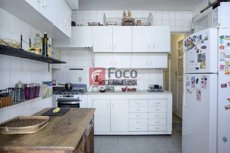 serviço_GRI2148_9_fused_- - Cobertura à venda Rua Voluntários da Pátria,Botafogo, Rio de Janeiro - R$ 1.700.000 - JBCO40100 - 31