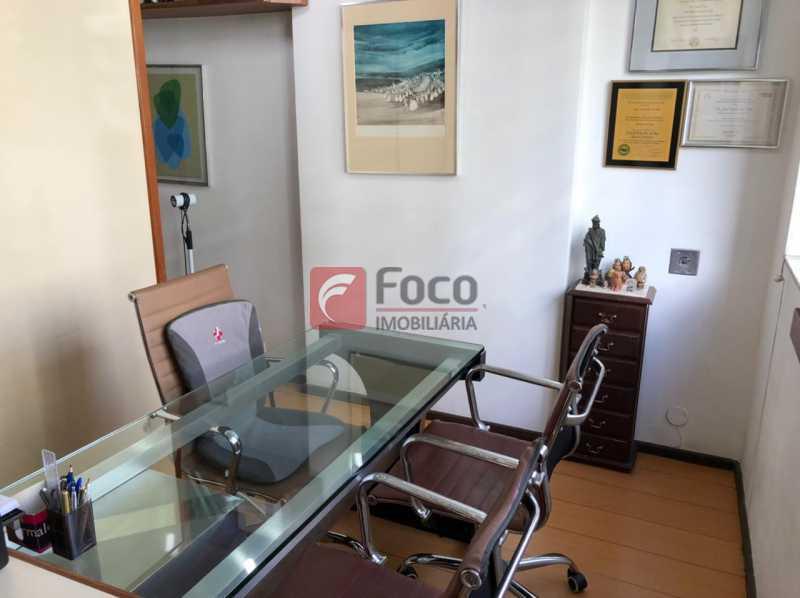 c69c22d7-f08a-4b04-888a-ac3e66 - Sala Comercial 51m² à venda Rua Voluntários Da Pátria,Botafogo, Rio de Janeiro - R$ 780.000 - JBSL00092 - 13
