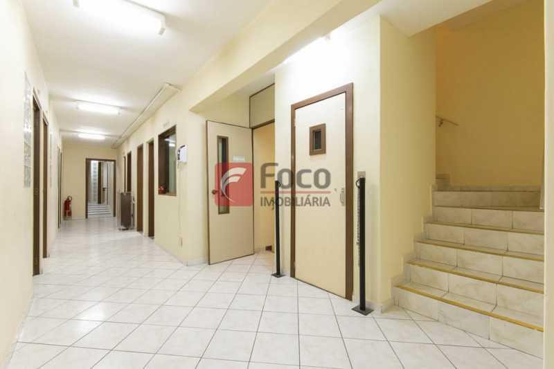 WhatsApp Image 2021-04-08 at 1 - Casa Comercial 380m² à venda Botafogo, Rio de Janeiro - R$ 4.215.000 - JBCC60001 - 3