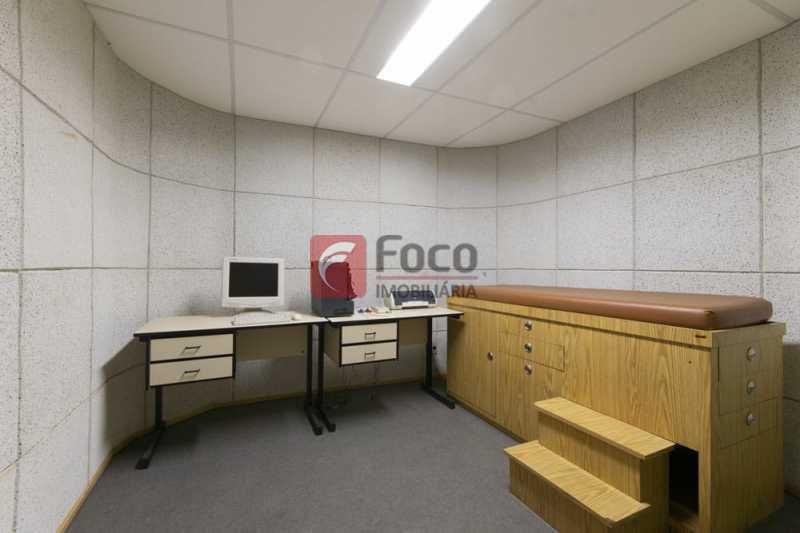 WhatsApp Image 2021-04-08 at 1 - Casa Comercial 380m² à venda Botafogo, Rio de Janeiro - R$ 4.215.000 - JBCC60001 - 4