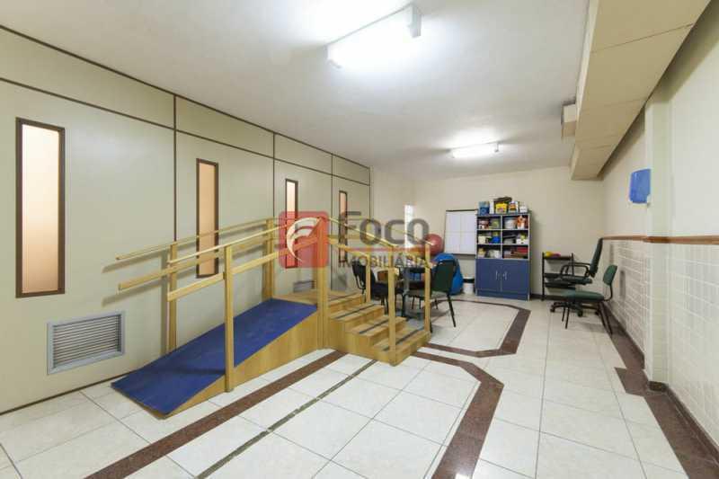 WhatsApp Image 2021-04-08 at 1 - Casa Comercial 380m² à venda Botafogo, Rio de Janeiro - R$ 4.215.000 - JBCC60001 - 5