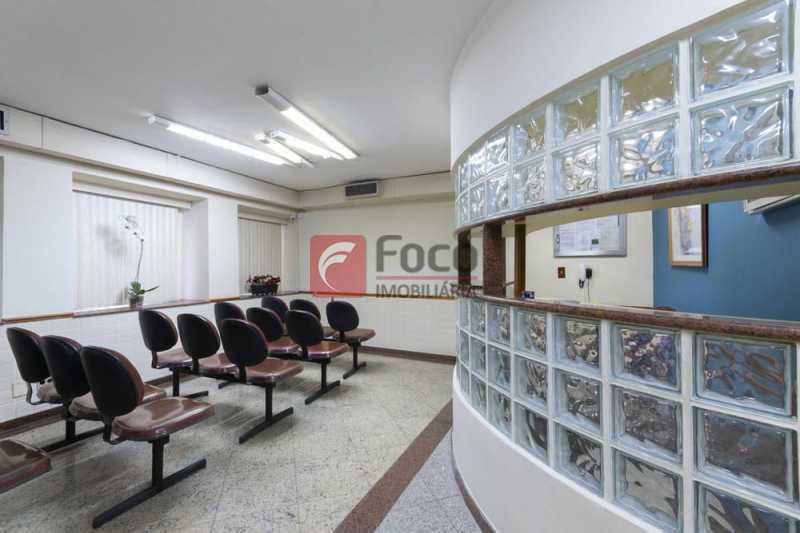 WhatsApp Image 2021-04-08 at 1 - Casa Comercial 380m² à venda Botafogo, Rio de Janeiro - R$ 4.215.000 - JBCC60001 - 6