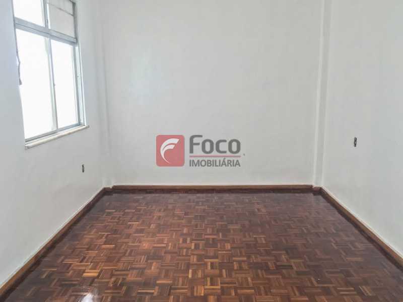 8 - Casa de Vila à venda Travessa Visconde de Morais,Botafogo, Rio de Janeiro - R$ 3.000.000 - JBCV50003 - 9
