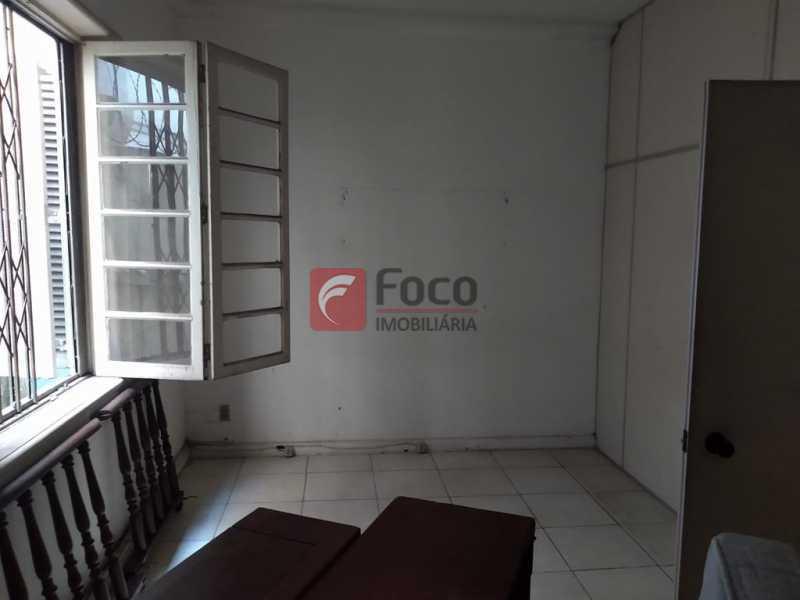 15 - Casa à venda Rua Barão de Lucena,Botafogo, Rio de Janeiro - R$ 4.500.000 - JBCA40069 - 11
