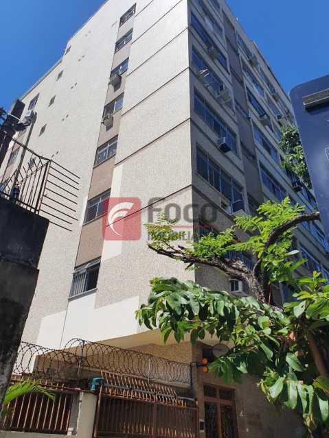 1 - Apartamento à venda Rua Barão de Itaipu,Andaraí, Rio de Janeiro - R$ 389.000 - JBAP21282 - 17