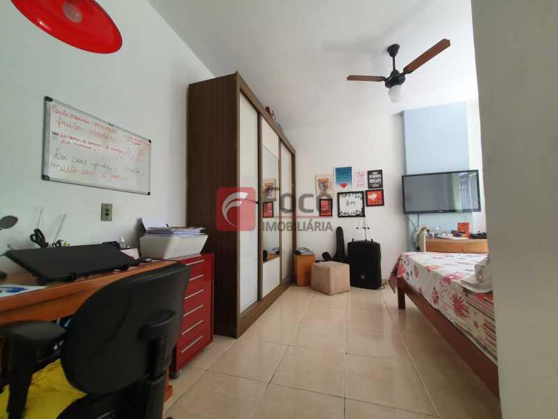 14 - Apartamento à venda Rua Barão de Itaipu,Andaraí, Rio de Janeiro - R$ 389.000 - JBAP21282 - 10