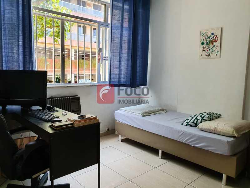 17 - Apartamento à venda Rua Barão de Itaipu,Andaraí, Rio de Janeiro - R$ 389.000 - JBAP21282 - 13
