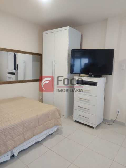 1 - Kitnet/Conjugado 45m² à venda Rua Santa Clara,Copacabana, Rio de Janeiro - R$ 530.000 - JBKI00131 - 5