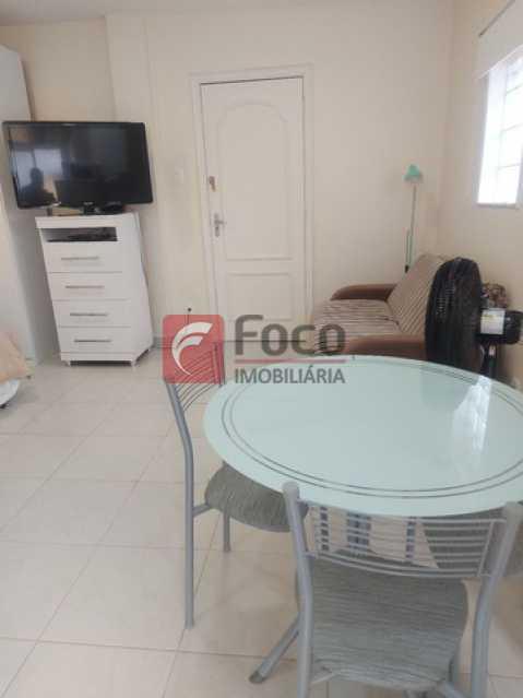3 - Kitnet/Conjugado 45m² à venda Rua Santa Clara,Copacabana, Rio de Janeiro - R$ 530.000 - JBKI00131 - 9
