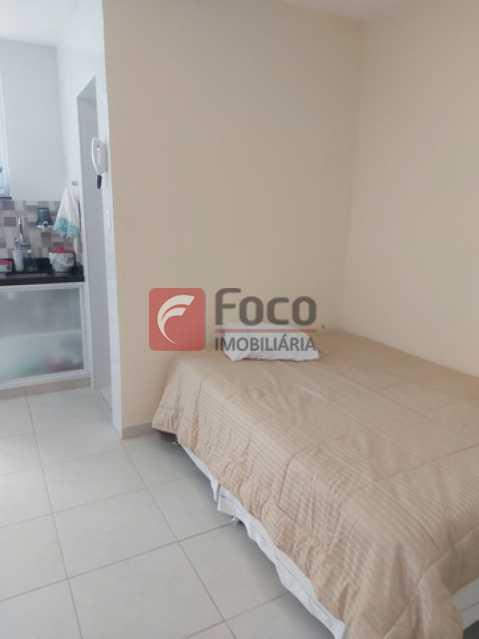 6 - Kitnet/Conjugado 45m² à venda Rua Santa Clara,Copacabana, Rio de Janeiro - R$ 530.000 - JBKI00131 - 6