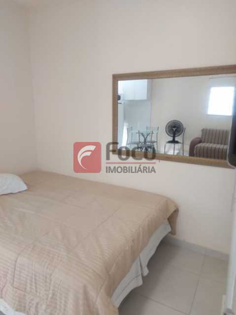 7 - Kitnet/Conjugado 45m² à venda Rua Santa Clara,Copacabana, Rio de Janeiro - R$ 530.000 - JBKI00131 - 8