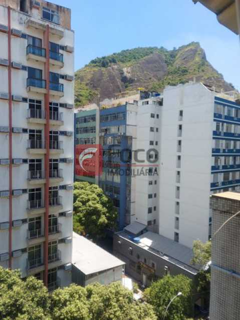 13 - Kitnet/Conjugado 45m² à venda Rua Santa Clara,Copacabana, Rio de Janeiro - R$ 530.000 - JBKI00131 - 12