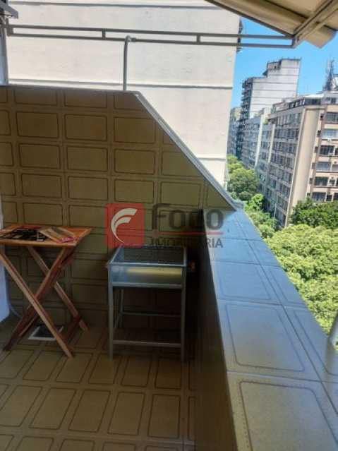 14 - Kitnet/Conjugado 45m² à venda Rua Santa Clara,Copacabana, Rio de Janeiro - R$ 530.000 - JBKI00131 - 3