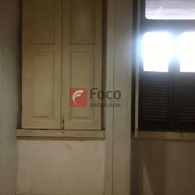3 - Casa Comercial 88m² à venda São Cristóvão, Rio de Janeiro - R$ 450.000 - JBCC30002 - 4