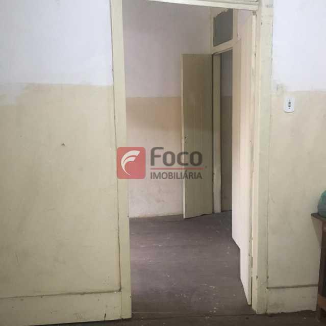 7 - Casa Comercial 88m² à venda São Cristóvão, Rio de Janeiro - R$ 450.000 - JBCC30002 - 8