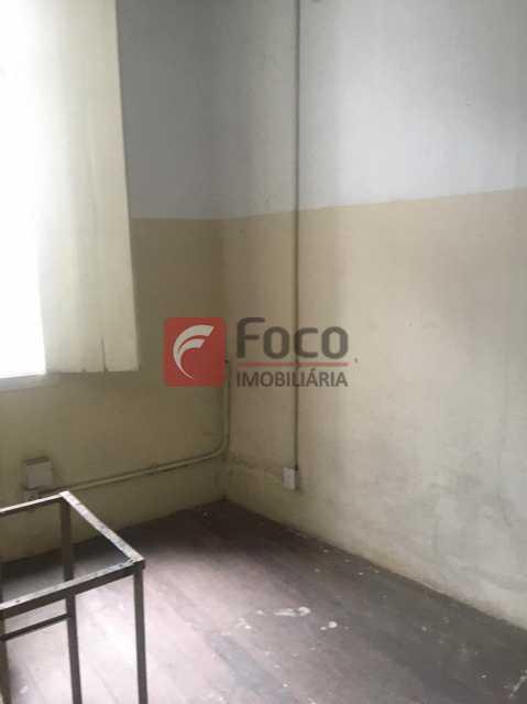 10 - Casa Comercial 88m² à venda São Cristóvão, Rio de Janeiro - R$ 450.000 - JBCC30002 - 11