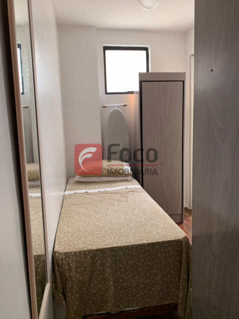 6 - Apartamento à venda Rua General Ribeiro da Costa,Leme, Rio de Janeiro - R$ 1.195.000 - JBAP31687 - 6