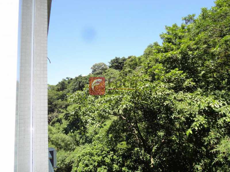 4 - Apartamento à venda Rua Cosme Velho,Cosme Velho, Rio de Janeiro - R$ 930.000 - JBAP21297 - 4