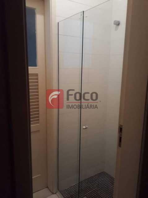 13 - Apartamento à venda Rua Cosme Velho,Cosme Velho, Rio de Janeiro - R$ 930.000 - JBAP21297 - 11