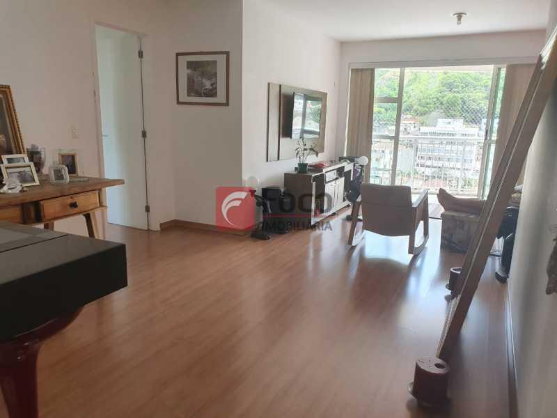 14 - Apartamento à venda Rua Garibaldi,Tijuca, Rio de Janeiro - R$ 750.000 - JBAP31698 - 3