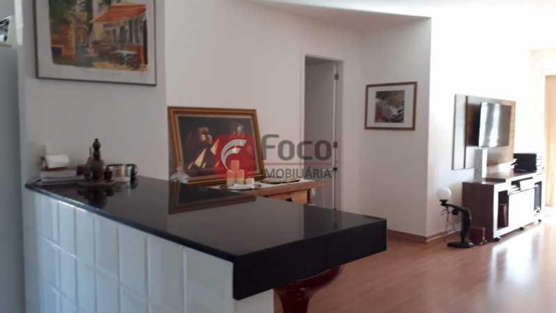 28 - Apartamento à venda Rua Garibaldi,Tijuca, Rio de Janeiro - R$ 750.000 - JBAP31698 - 16