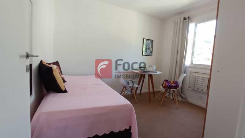 18 - Apartamento à venda Rua Garibaldi,Tijuca, Rio de Janeiro - R$ 750.000 - JBAP31698 - 8