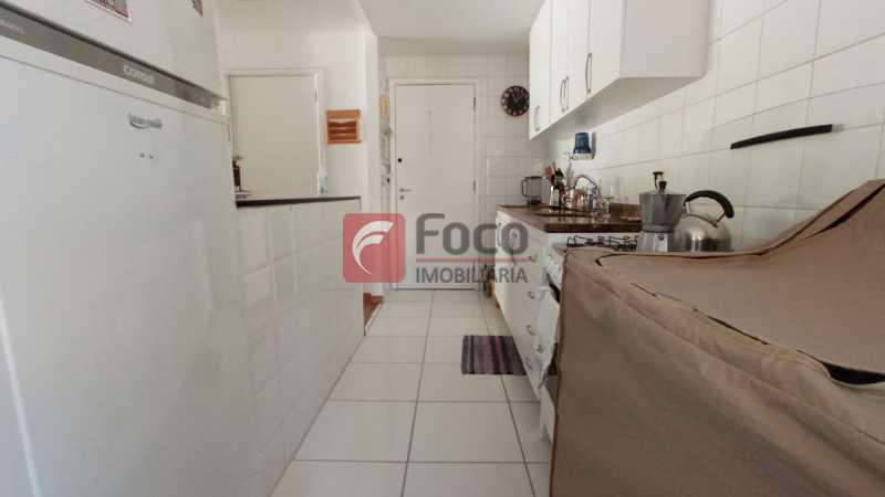 29 - Apartamento à venda Rua Garibaldi,Tijuca, Rio de Janeiro - R$ 750.000 - JBAP31698 - 17