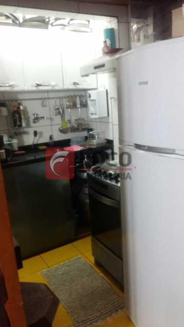 3 - Kitnet/Conjugado 32m² à venda Rua do Russel,Glória, Rio de Janeiro - R$ 350.000 - JBKI00132 - 6