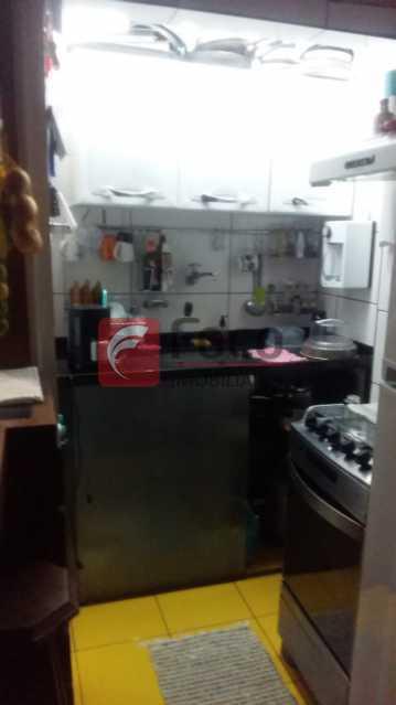 5 - Kitnet/Conjugado 32m² à venda Rua do Russel,Glória, Rio de Janeiro - R$ 350.000 - JBKI00132 - 7