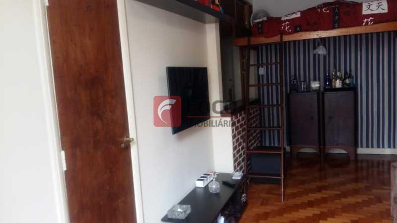 7 - Kitnet/Conjugado 32m² à venda Rua do Russel,Glória, Rio de Janeiro - R$ 350.000 - JBKI00132 - 8
