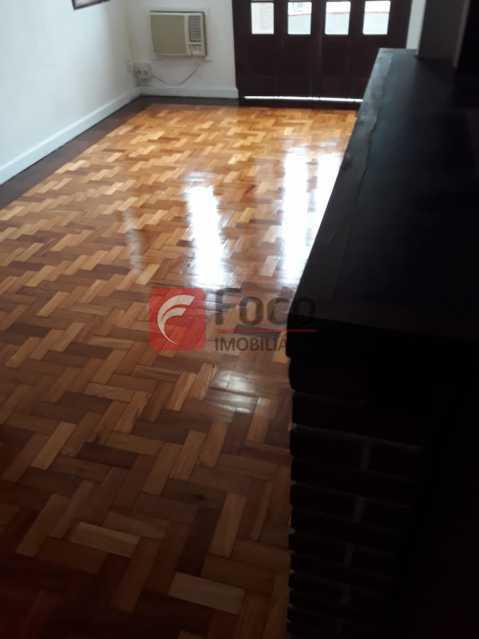 9 - Kitnet/Conjugado 32m² à venda Rua do Russel,Glória, Rio de Janeiro - R$ 350.000 - JBKI00132 - 10